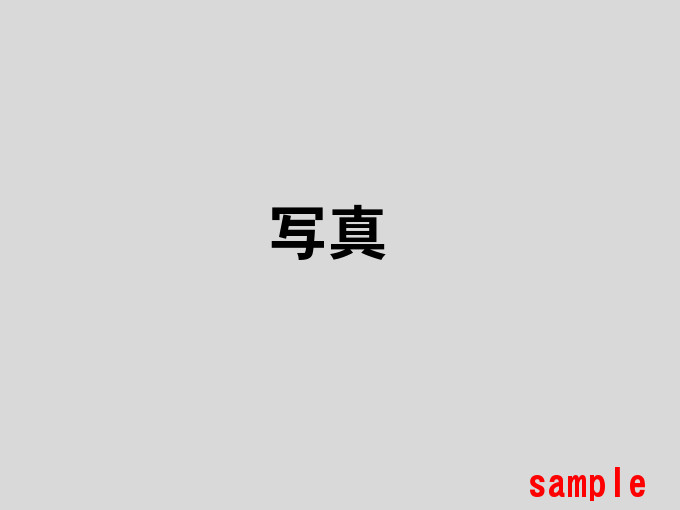 picuture_sample