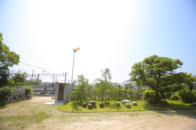 shoueiji_009