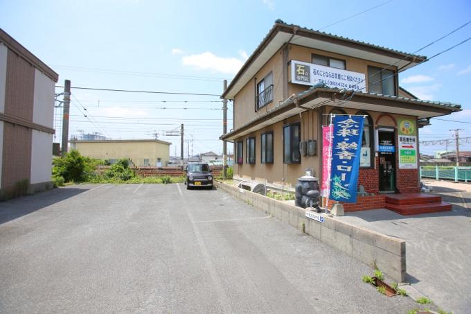 tenjijou_003