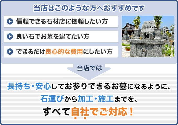 main_top_0824